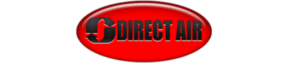 slide - direct air_m
